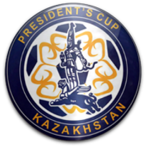 photo Kazakhstan Cup
