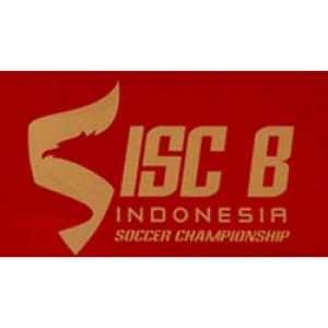 photo ISC Serie-B