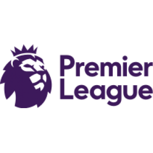 photo Premier League