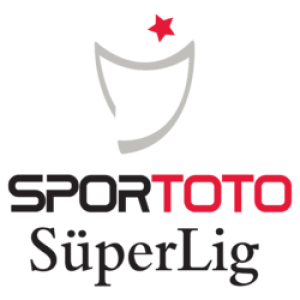 photo Spor Toto Süper Lig