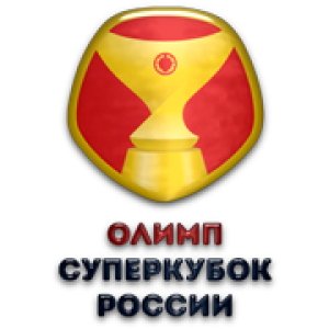 logo Russian Super Cup