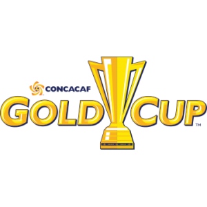 photo Gold Cup