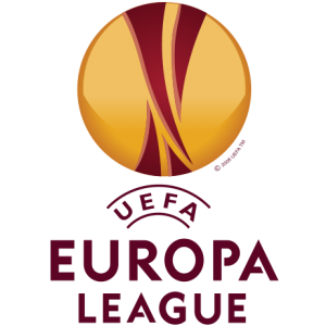 photo (C3) Europa League