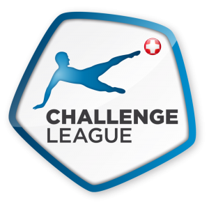 photo Challenge League