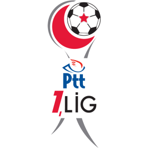 logo PTT First League
